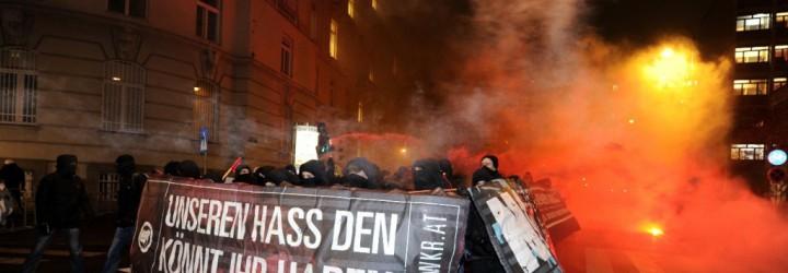 Wien-Demo-2014-1024x576