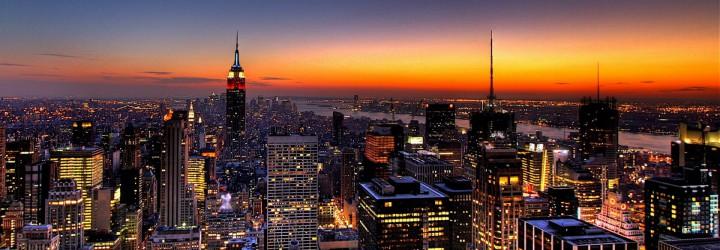Top_10_Universities_in_New_York_City