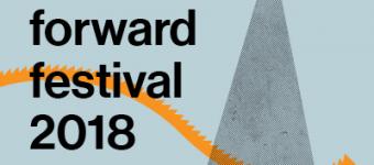 Fast Forward Festival 2018 – Building Autonomy